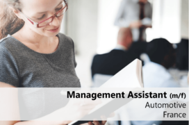 MgmtAssistant