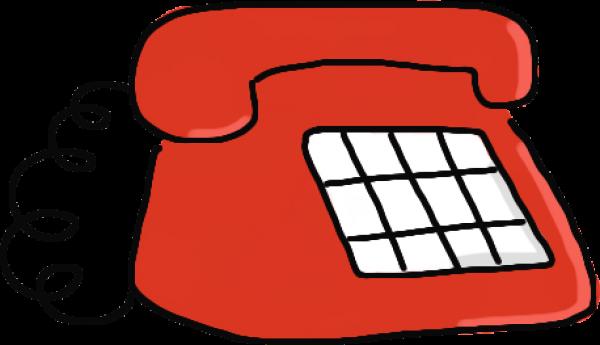 Sie erreichen uns telefonisch unter: +49 211 58 00 83 74 - 0