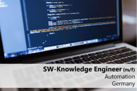 SWKnowledgeEng